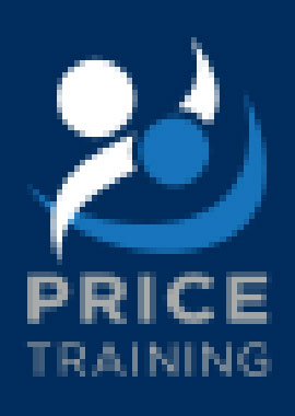 Price Training Logo