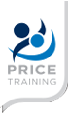 Price Training